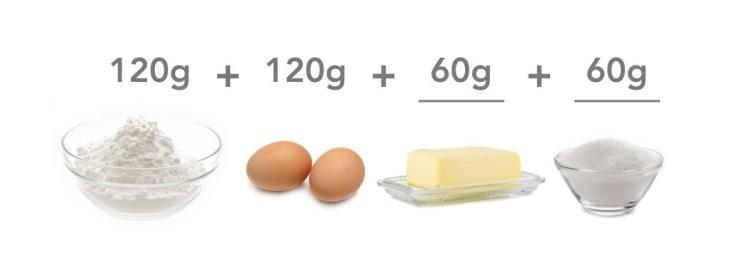 formula B.jpg